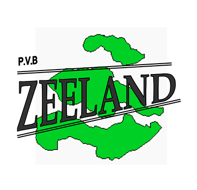 PVB Zeeland